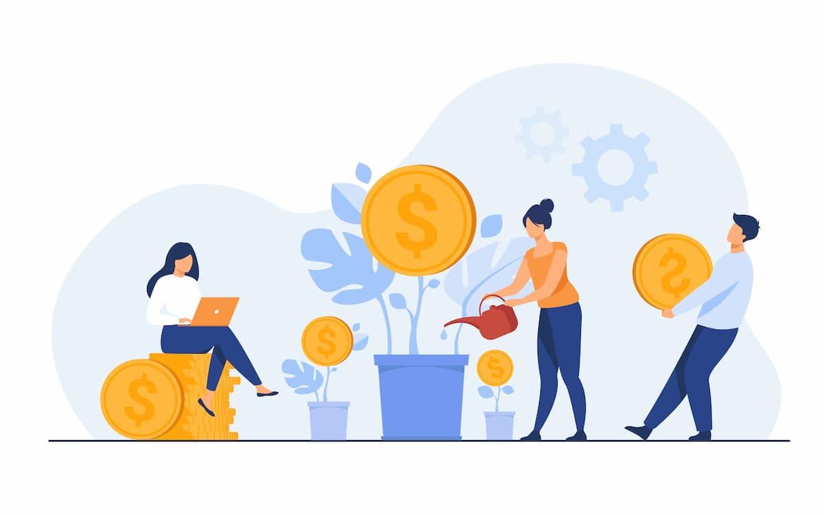 【簡単】ブログで稼ぐ仕組みを知って生き方を変えよう【収入を増やす】