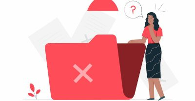 【Google Adsense】ads.txt問題を修正する方法