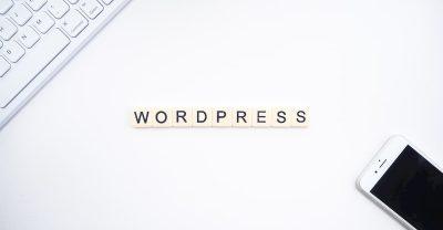 【簡単】mixhostでワードプレスを開始する方法【解説】