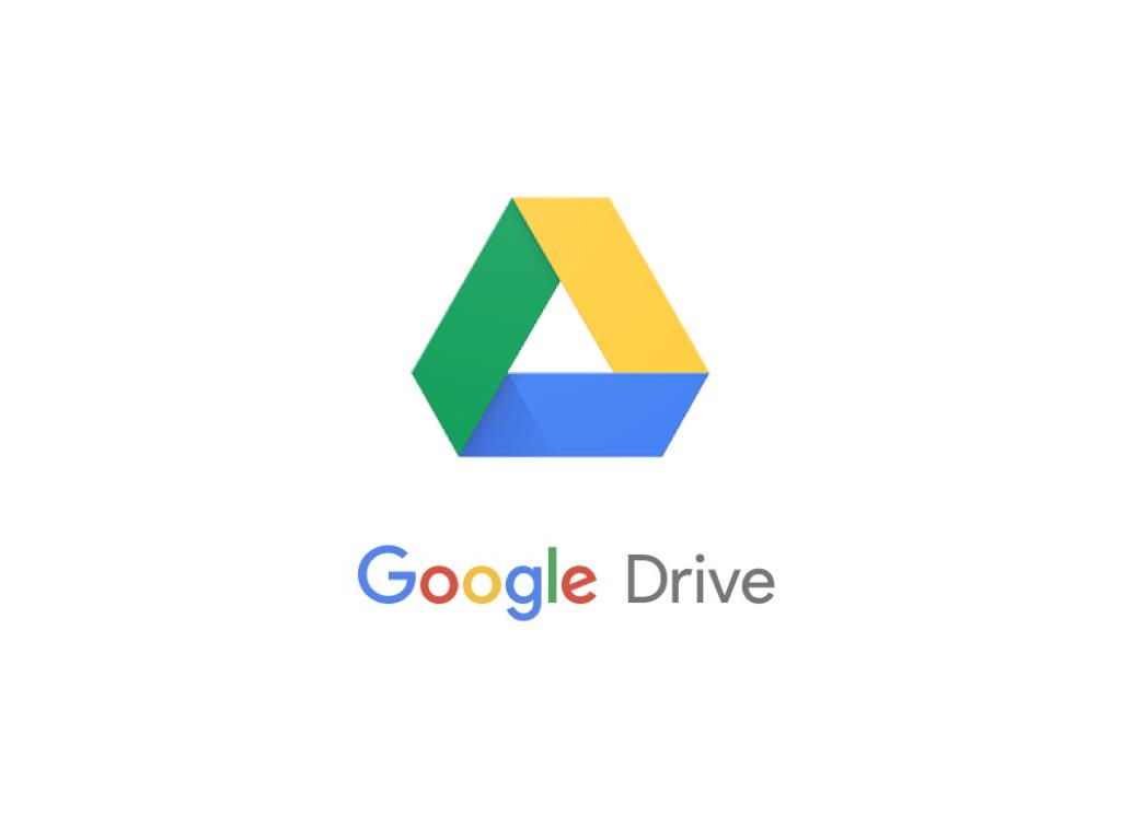 初めてのクラウドサービスにGoogleドライブをオススメする理由